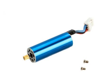 Blade mCP X BL Brushless Hauptmotor 6700Kv