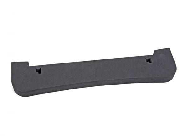 Graupner Schaumpult für mc-32