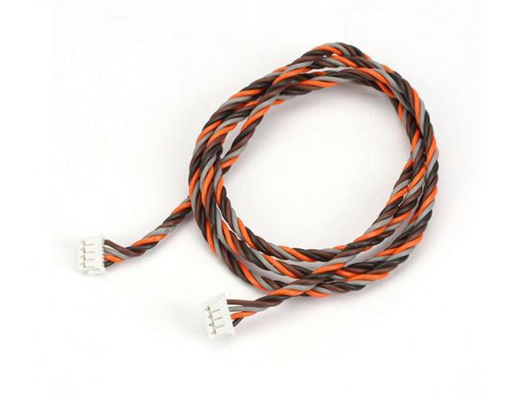 Spektrum X-Bus Erweiterung Kabel 60cm