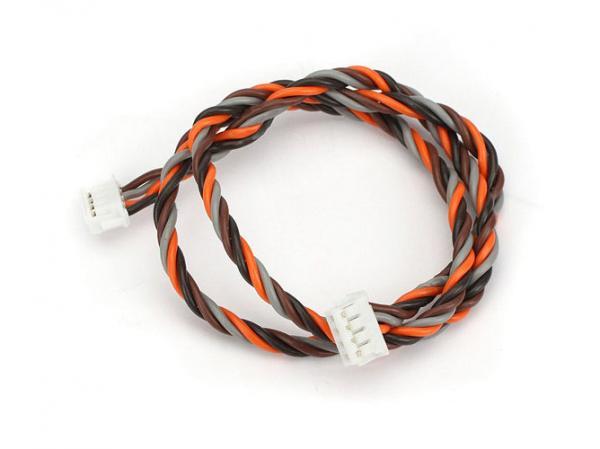 Spektrum X-Bus Erweiterung Kabel 30cm