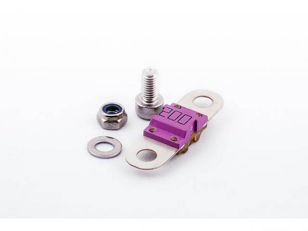 Kontronik KOSMIK Sicherungspack # 9060