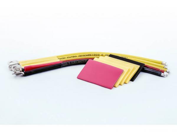 Kontronik KOSMIK Replacement Cables 20cm
