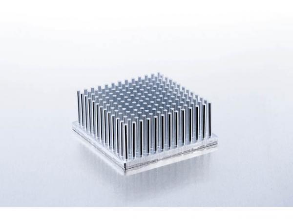 Kontronik KOSMIK Kühlkörper 15mm