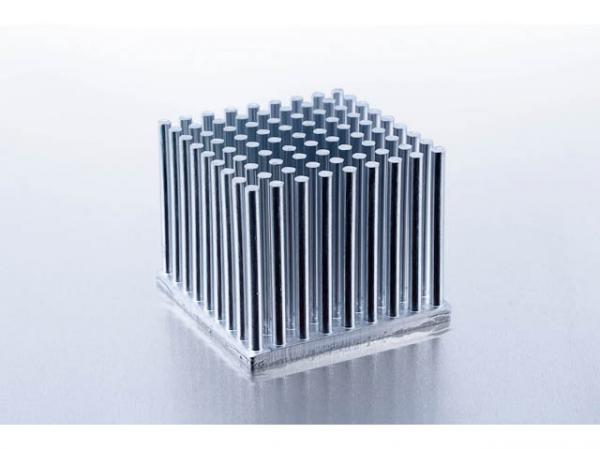 Kontronik KOSMIK Heat Sink 50mm