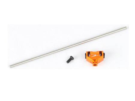 Xtreme Production 130X Pitch - Einstellhilfe für Extreme Kopf