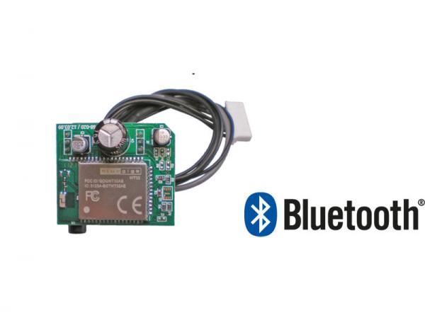 Graupner HoTT Bluetooth V2.1+ EDR Modul f. mx-12/16/20