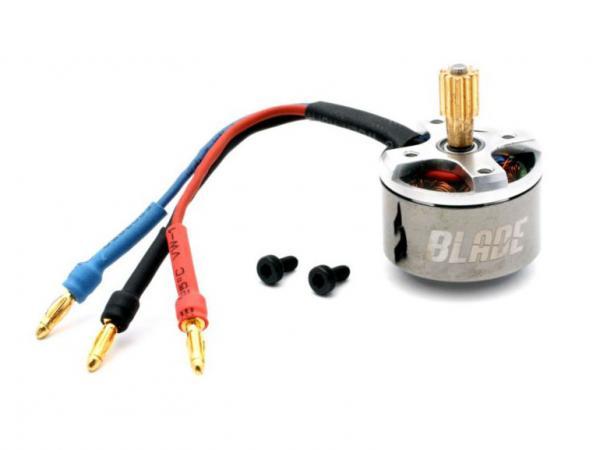 Blade 180 CFX Brushless Main Motor