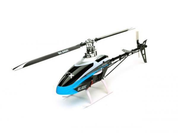 Blade 300 CFX (ohne AR7200BX)