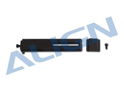 Align G3-GH / G3-5D Gimbal Kamera Befestigungsplatte