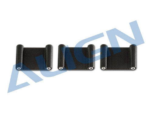 Align M480L / M690L Rahmen Verbindungsblock