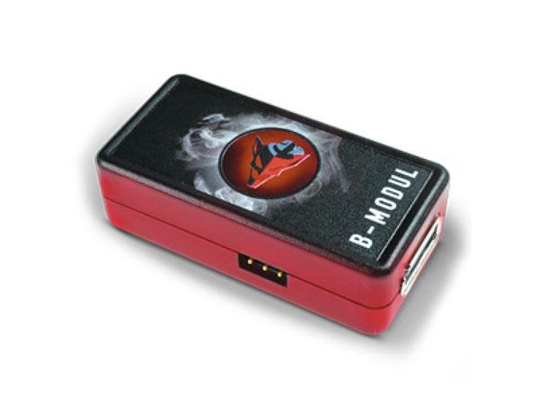 BavarianDemon B-Modul Bluetooth-Modul für AXON und CORTEXpro # 96845
