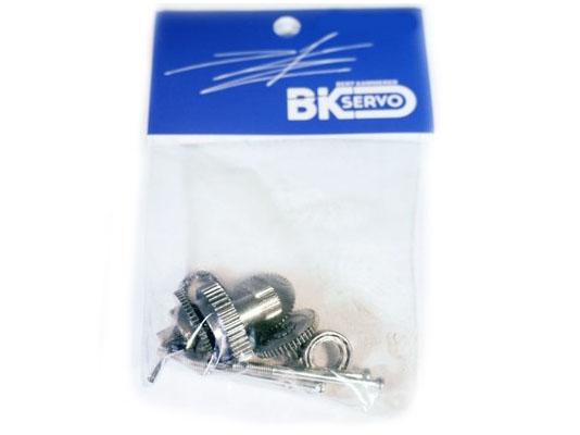 BK SERVO Getriebesatz - BLS-8002HV