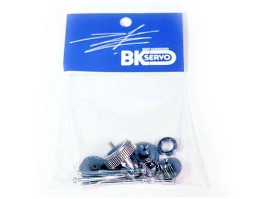 BK SERVO Getriebesatz - DS-7006HV