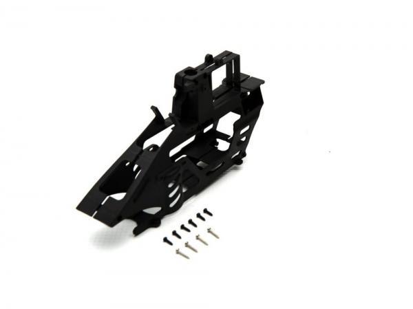 Blade 230S Main frame