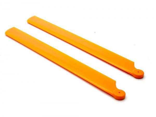 Blade 230S Hauptrotorblätter orange