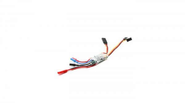 Blade 200 SR X Dual Brushlessregler