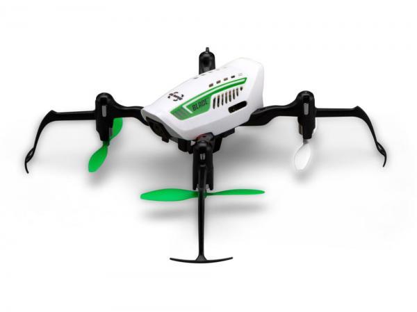 Blade Glimpse BNF WiFi FPV HD Camera Drone