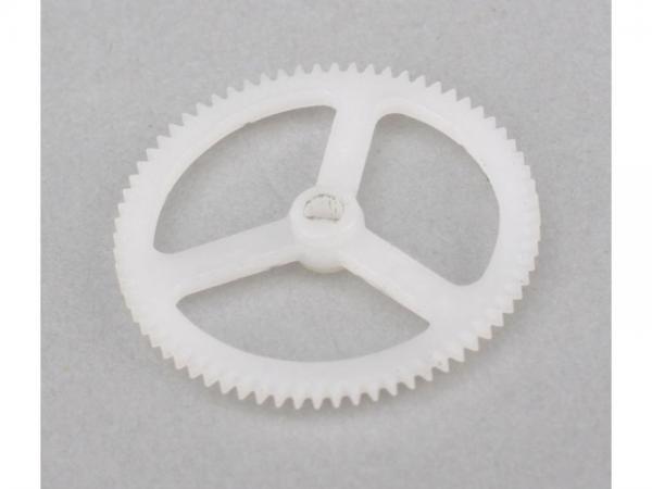 Blade Nano S2 / CPX Main Gear