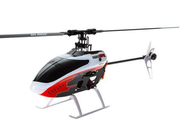 Blade 250 CFX BNF Basic with SAFE