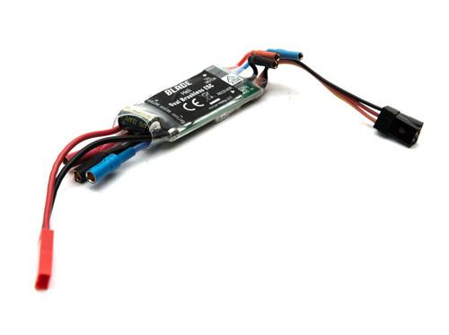 Blade 250 CFX Dual Brushless Regler