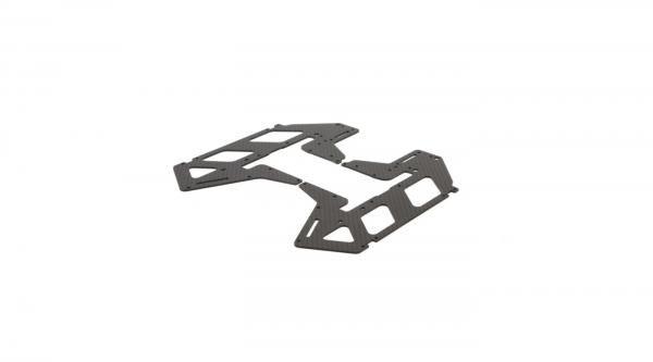 Blade 250 CFX / 300 CFX Main Frame