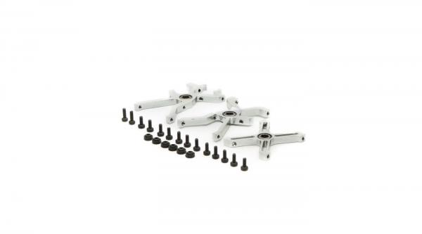 Blade 250 CFX / 300 CFX Bearing Blocks