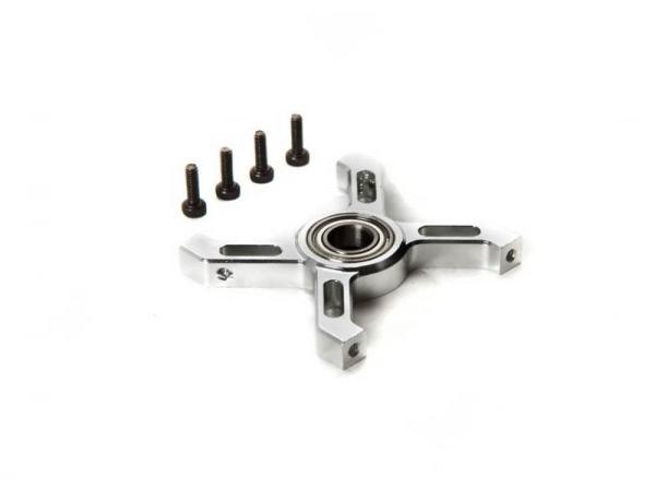 Blade 360 CFX Lower Bearing Block
