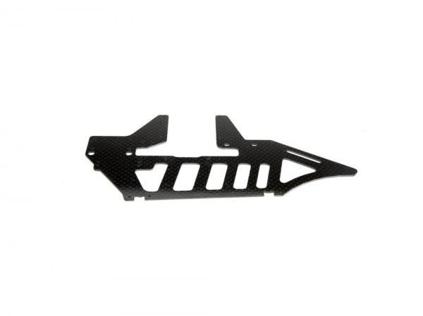 Blade 270 CFX C/F Main Frame