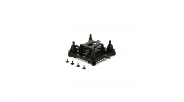 Blade 180 QX HD 5-in-1 Control Unit Mounting Frame