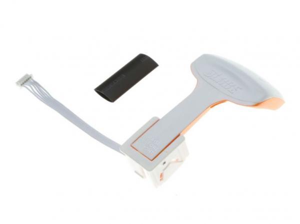 Blade Chroma GPS Antenna