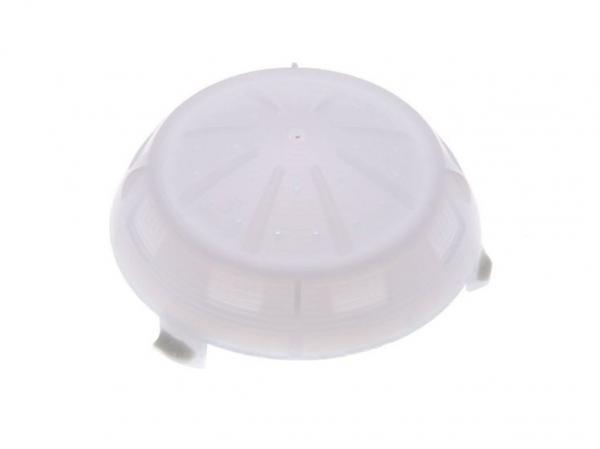 Blade Chroma LED Cover