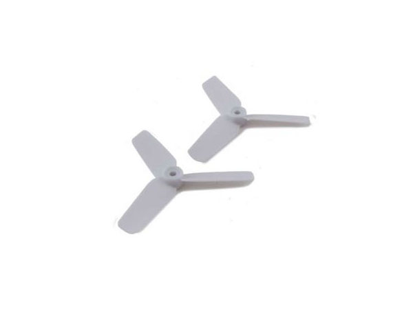 Blade 130 S Tail Rotor Set