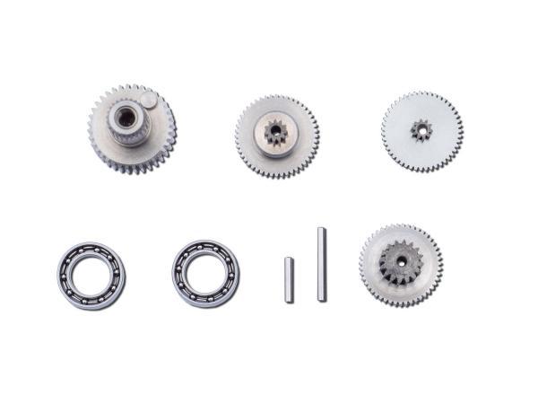 NEXSPOR Ersatzgetriebe für BLS3515S