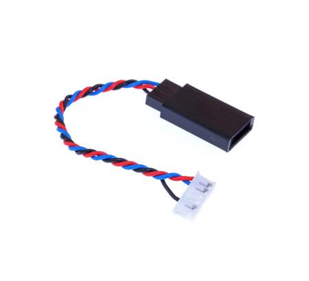 BEASTX Adapterkabel Brushless RPM-Sensor