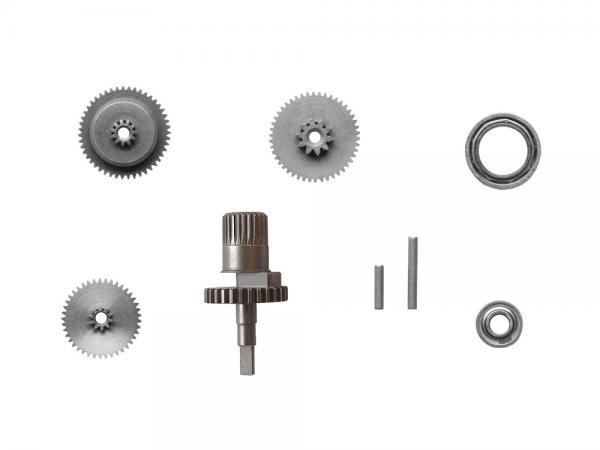 NEXSPOR Ersatzgetriebe für CLS2310S V2