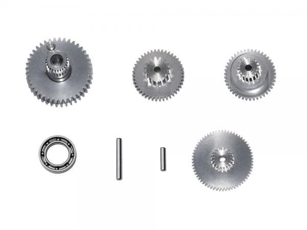 NEXSPOR Ersatzgetriebe für CLS4011T