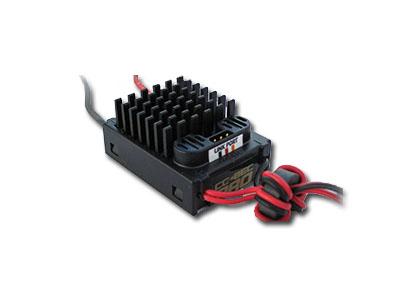 Castle CC BEC PRO 20A 50,4V Switching Regulator BEC 4,8V - 12,5V