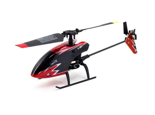 ESKY 150X V2 Mini Helikopter - RTF (Mode2)