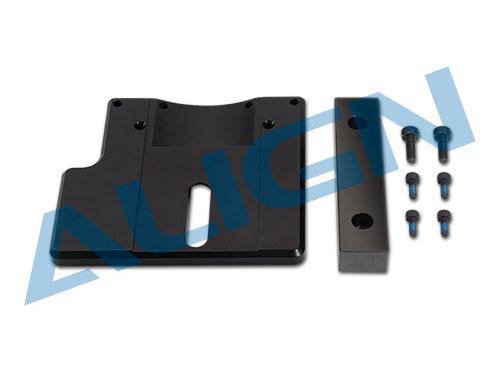 Align G3-GH Gimbal Extension Lower Mounting Plate