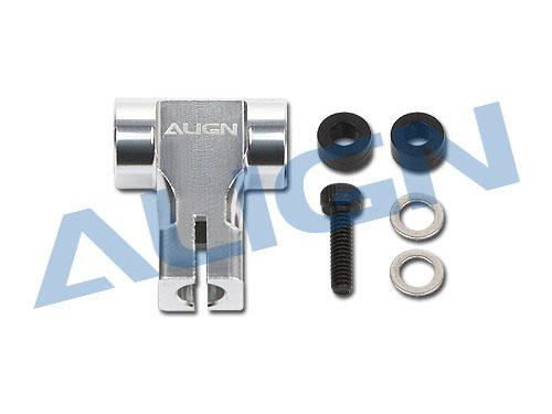 Align T-REX 300X Alu Rotorkopfzentralstück