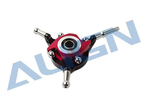 Align T-REX 470L Taumelscheibe Alu