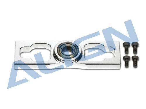 Align T-REX 700 / 800 V2 Motorgegenlager