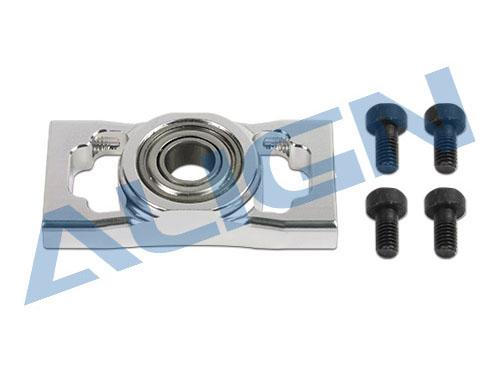 Align T-REX 700X Motorgegenlager