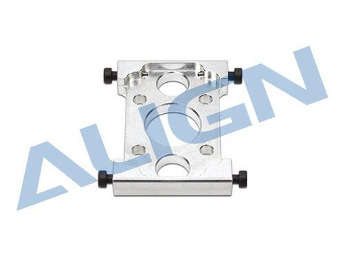 Align T-REX 700X Motorträger