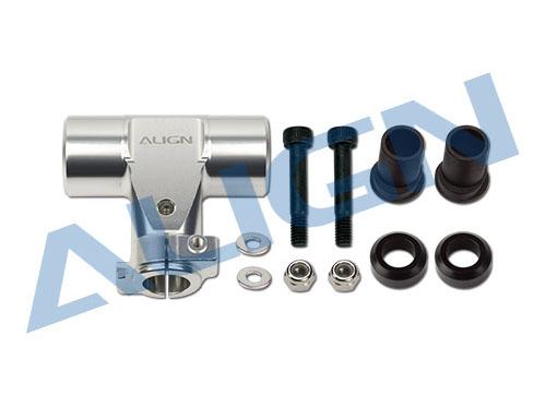 Align T-REX 700 / 800 FL Rotorkopfzentralstück Alu