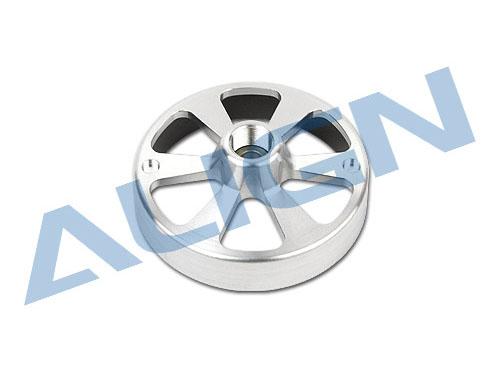 Align T-REX 700XN Kupplungsglocke