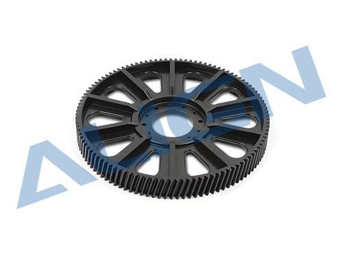 Align T-REX 700XN Hauptgetriebe 107 Zähne