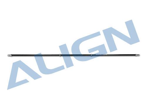 Align T-Rex 700 / 700N DFC Heckantriebswelle (Lang)