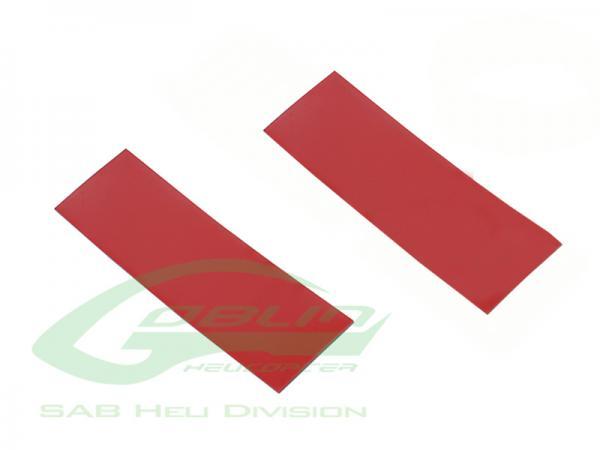 SAB Goblin Doppelseitiges Klebeband 1mm (2 Stück)