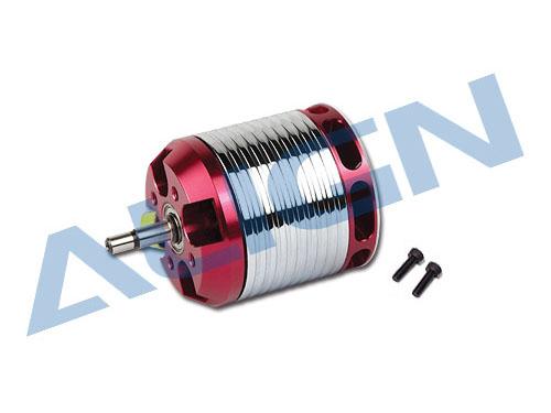 Align 300MX Brushless Motor 3700KV RCM-BL300MX